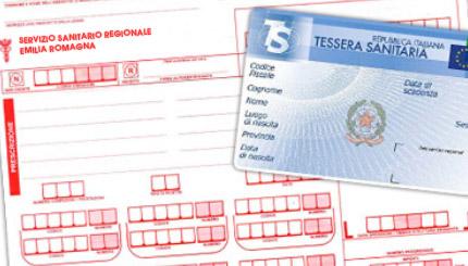 Elenco Prestazioni per le Esenzioni ticket
